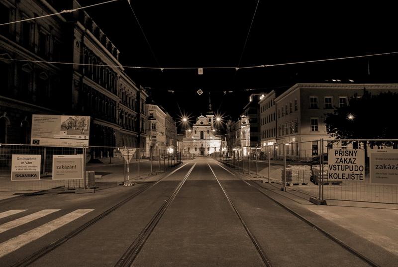Nocni_klid-550czk.jpg