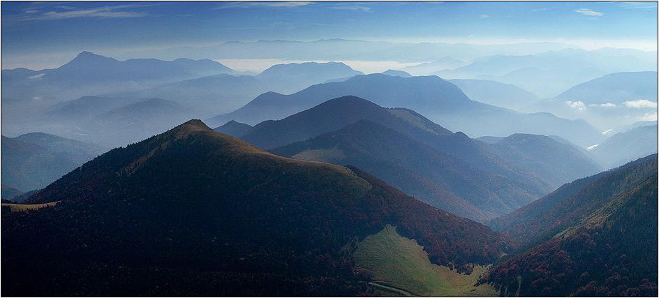 panorama_024.jpg