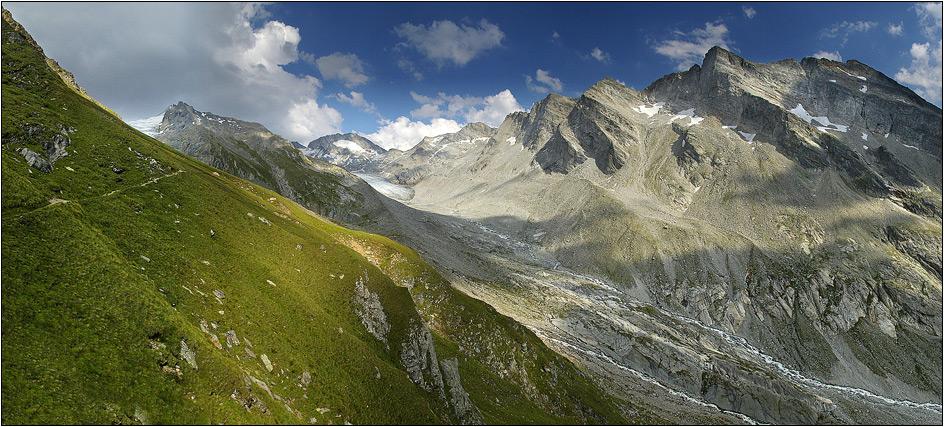 panorama_030.jpg