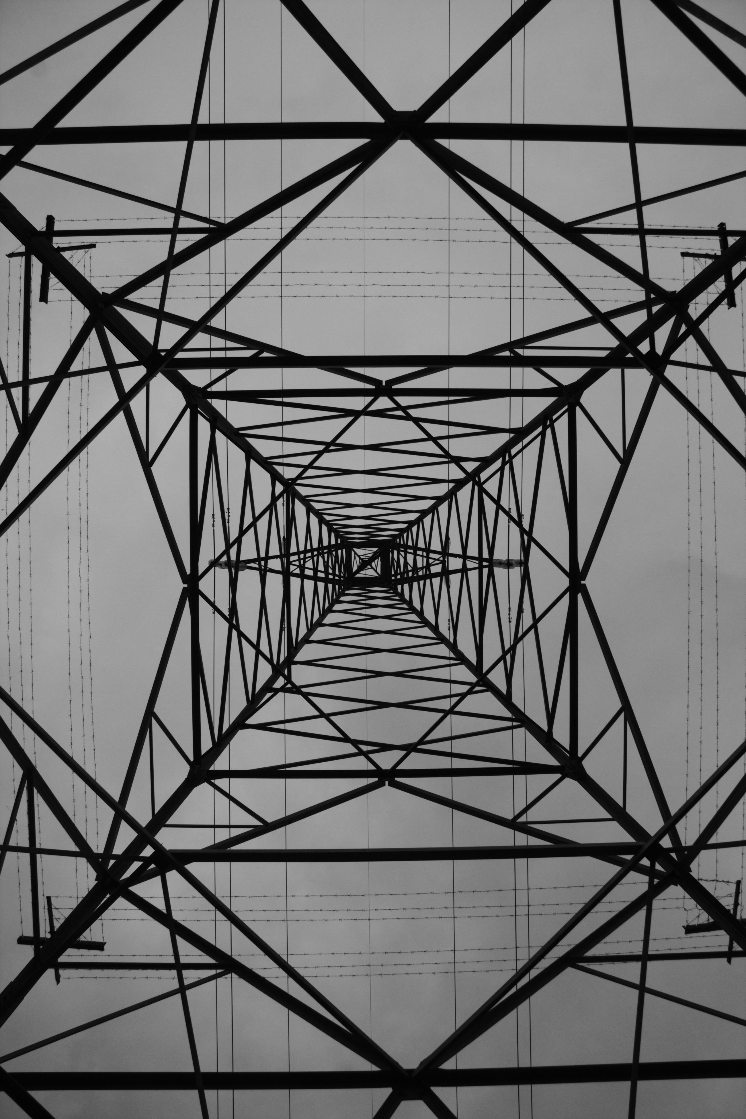 009_elektron.jpg