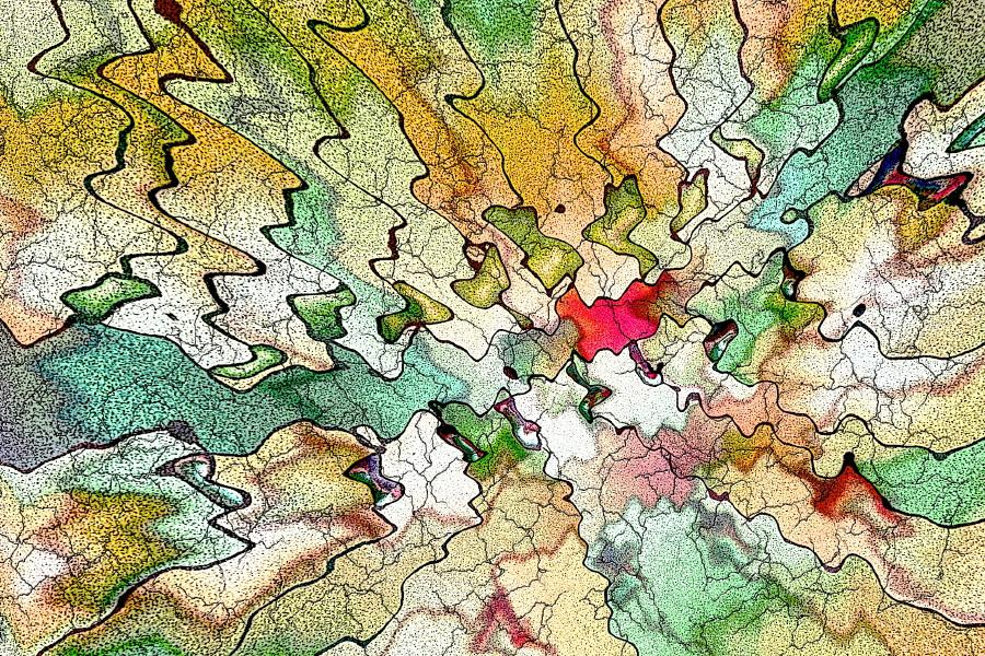 mapa_podzimniho_srdce_3.jpg