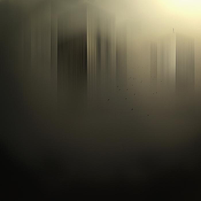 110587.jpg