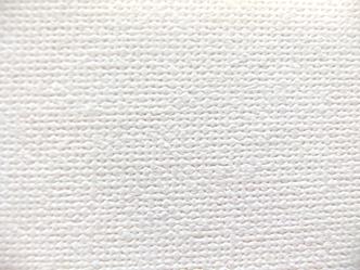 Tisk na plátno - napínací rám