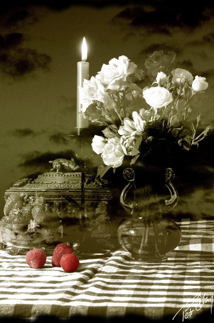 strawberry_still-life.jpg