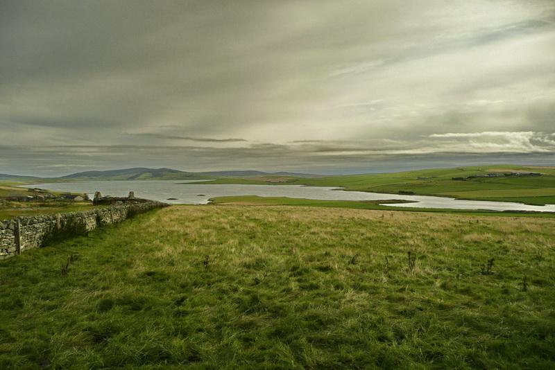 Orkney_Islands-600czk.jpg
