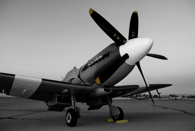 Spitfire-700czk.jpg