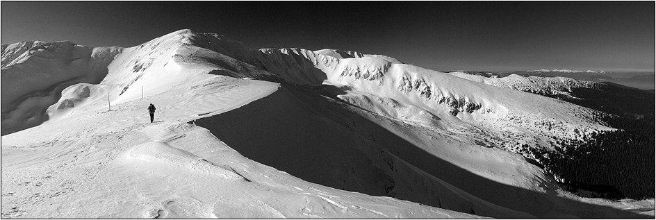 panorama_006.jpg