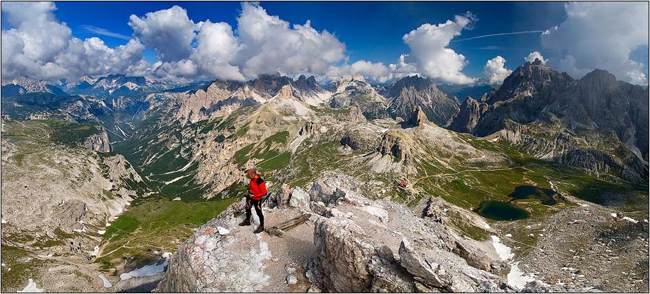 panorama_019.jpg