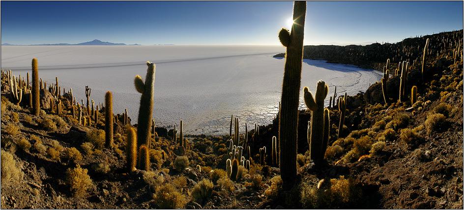 panorama_020.jpg