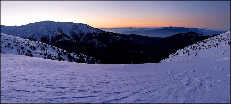panorama_025.jpg