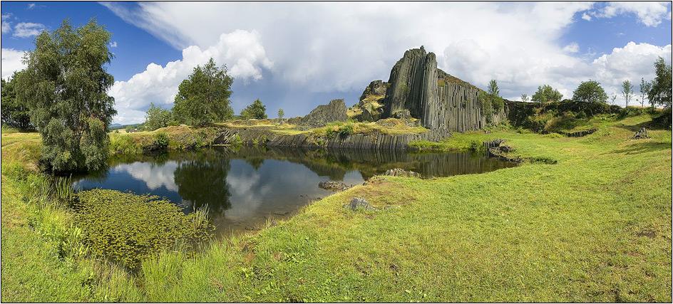 panorama_036.jpg