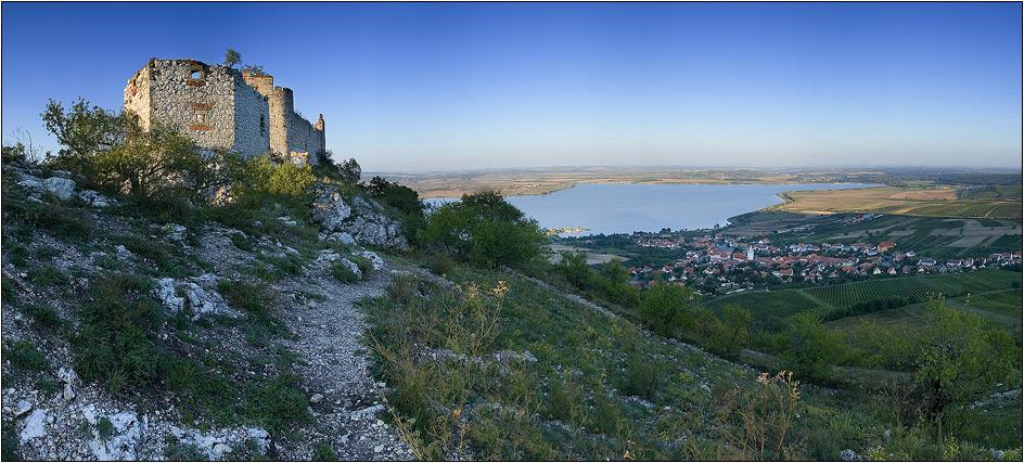 panorama_037.jpg