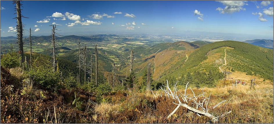 panorama_038.jpg