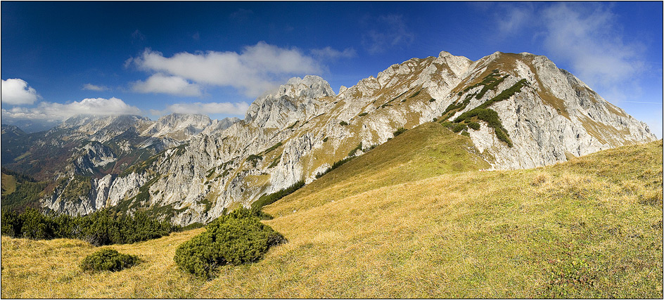 panorama_040.jpg
