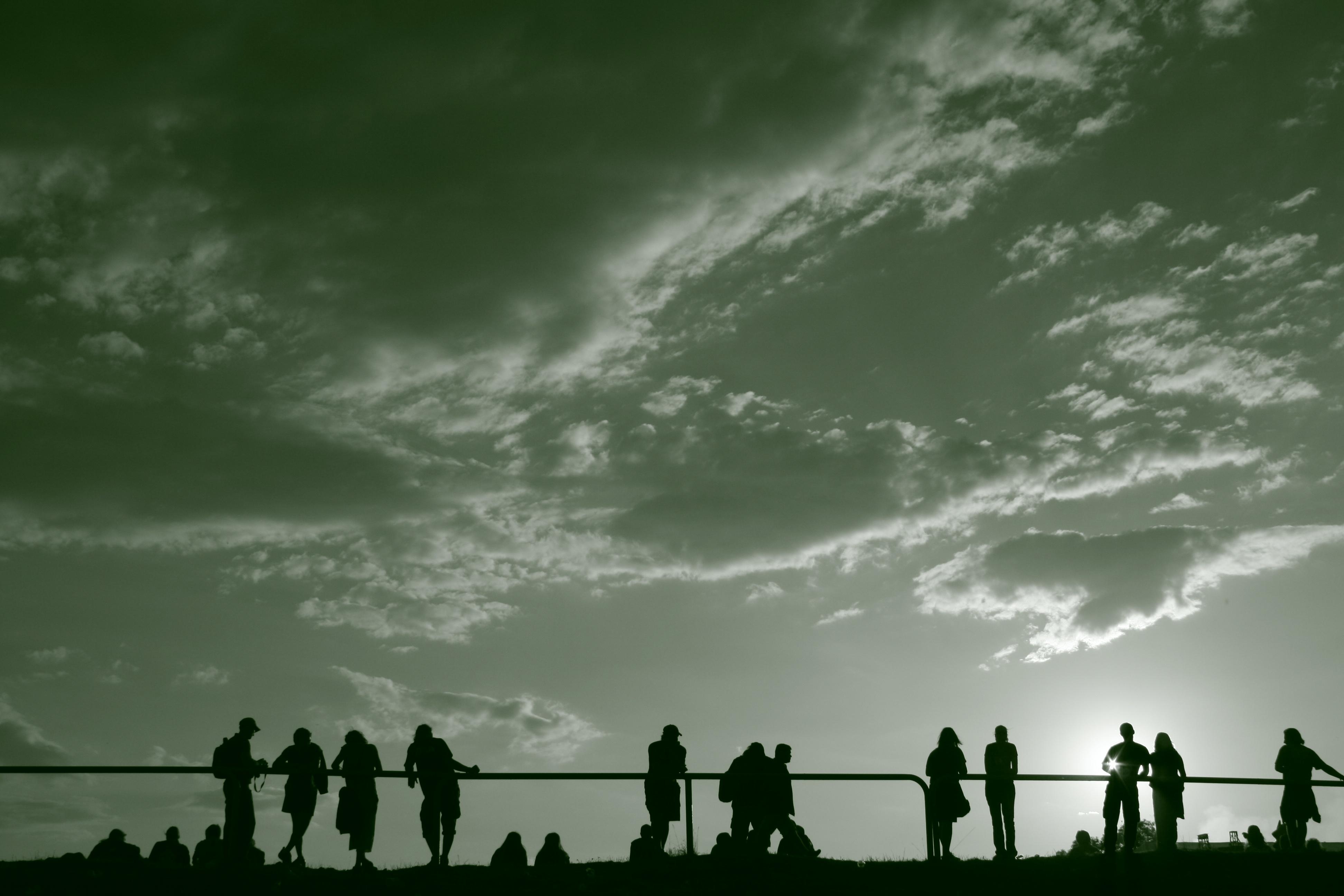 005_festivalove.jpg