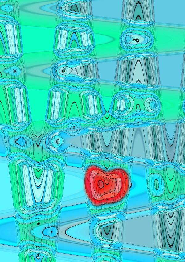 jablko_co_padlo_hned_vedle._3.jpg