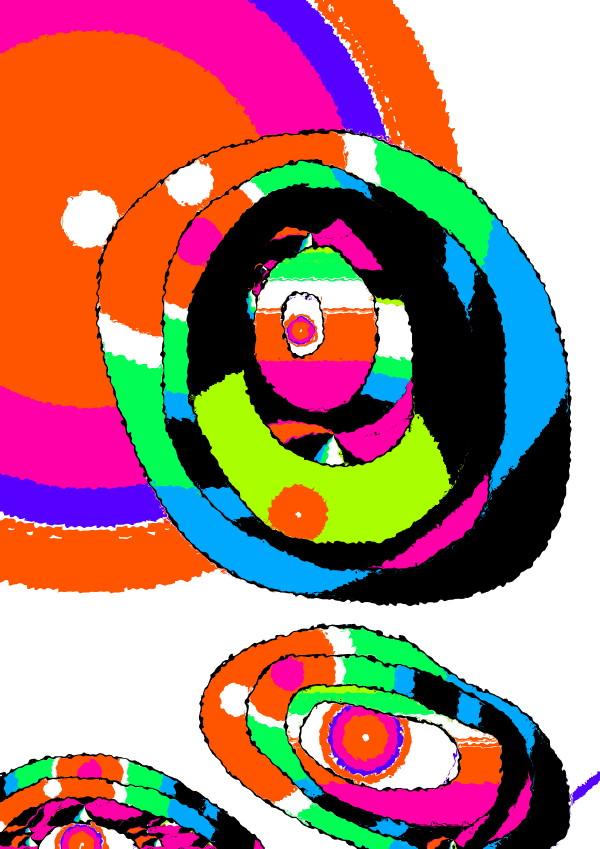 kola1_6.jpg